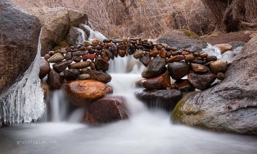 kunst-stenen-9