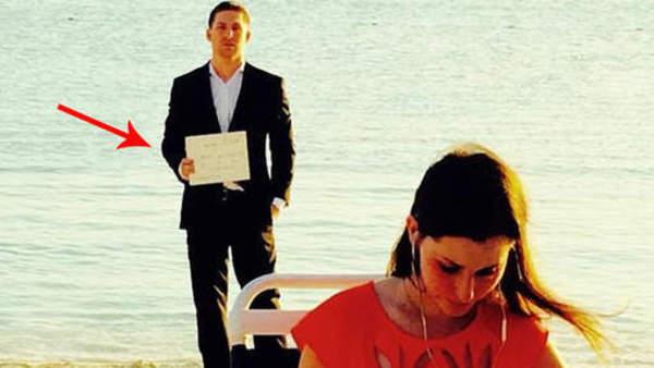 beste-huwelijksaanzoek