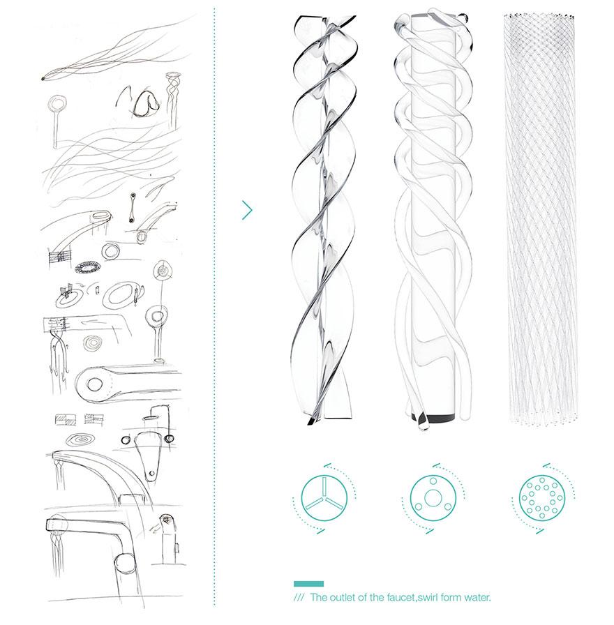 design-plan-waterbesparende-kraan