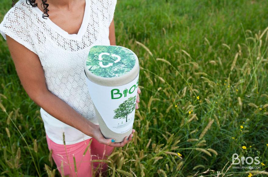 ecologische-urn