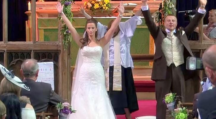 flashmob-huwelijk
