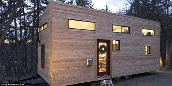 huis zonder hypotheek