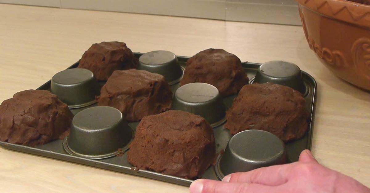 muffin-pan