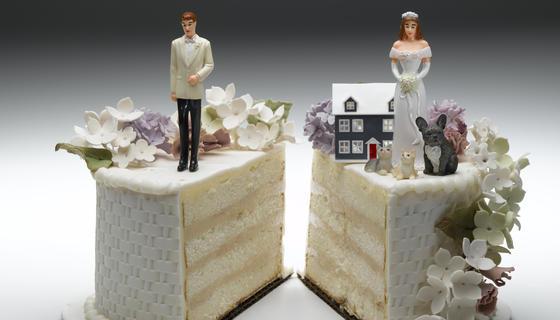 scheiden scheiding