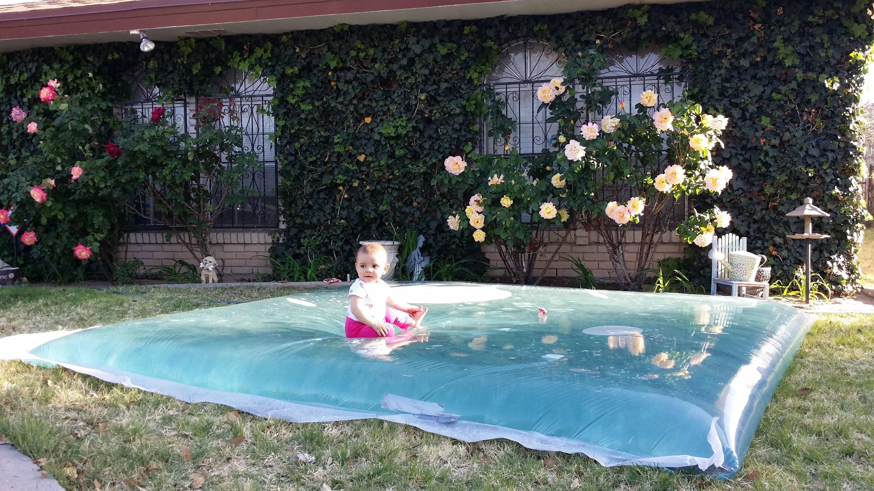 water-blob-tuin