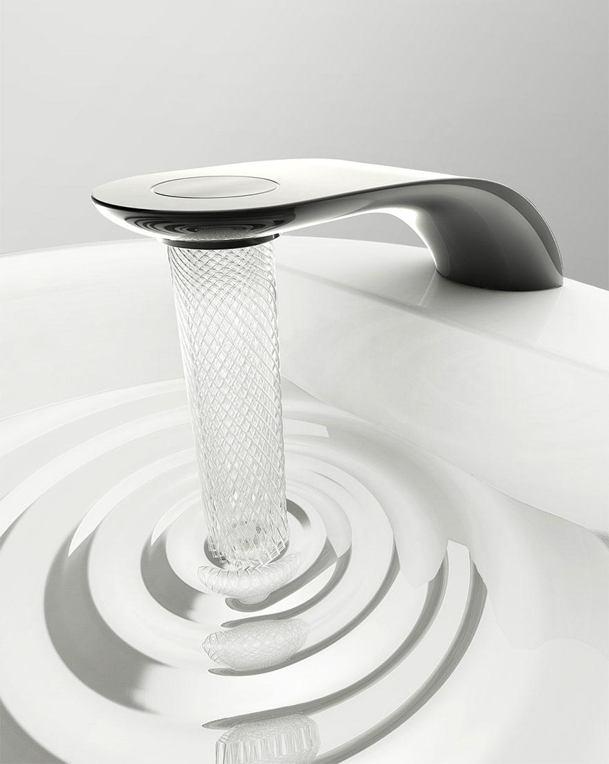 waterbesparende-kraan