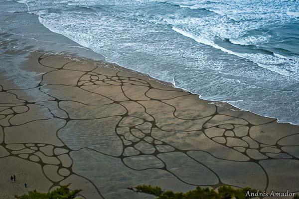 zand-kunst10