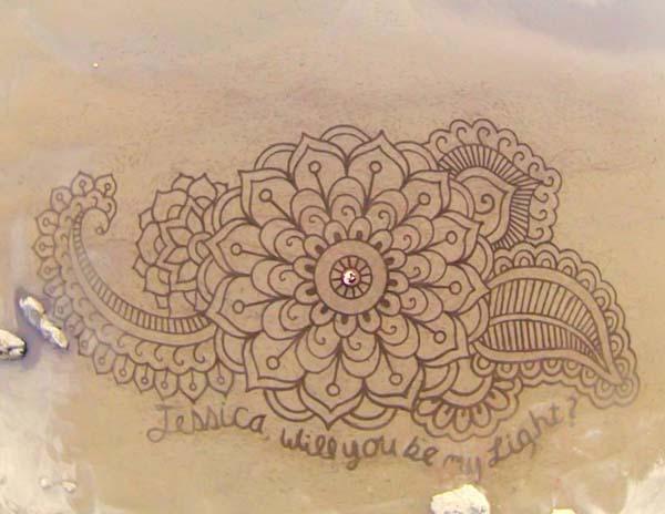 zand-kunst3