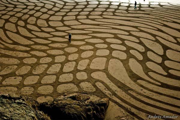 zand-kunst9