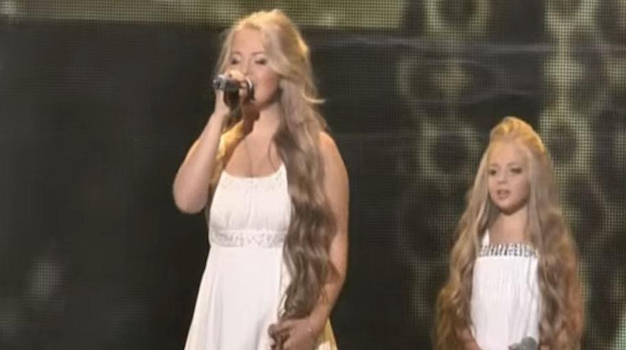 zusjes-duet