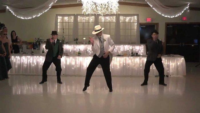 bruidegom bruid trouwen bruiloft trouwvideo