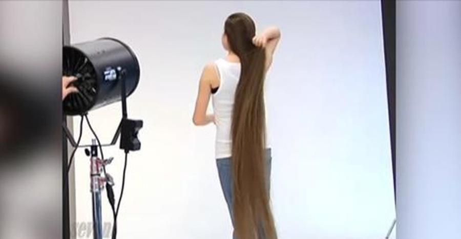 kapper, haarproducten, knippen, schaar