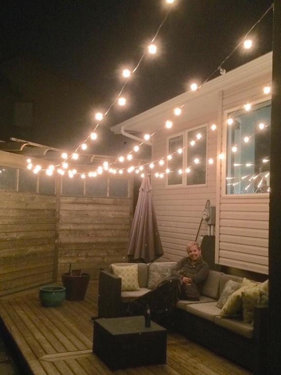 tuinlicht licht lamp lampen