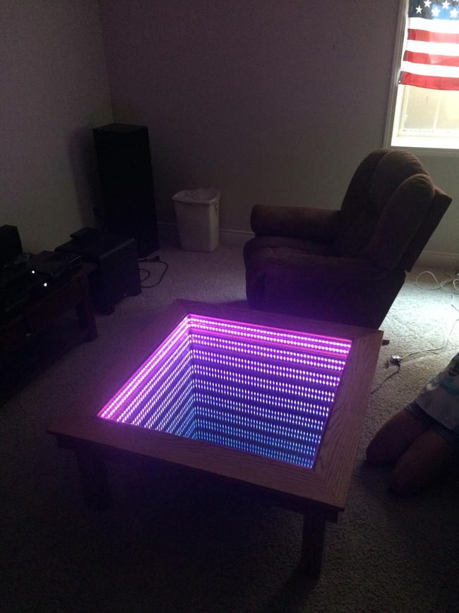 lichtgevende-tafel