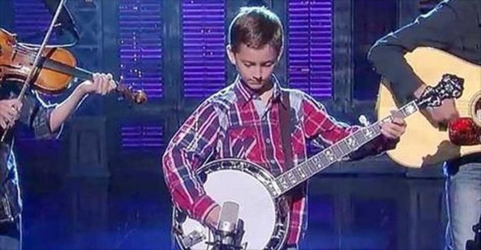 banjo instrument muziek
