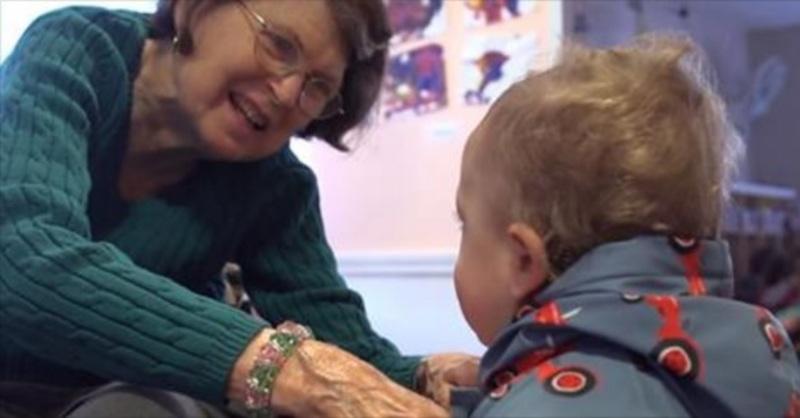 senioren, bejaardentehuis, verzorgingshuis, verzorgingstehuis, bejaardenhuis, verpleeghuis