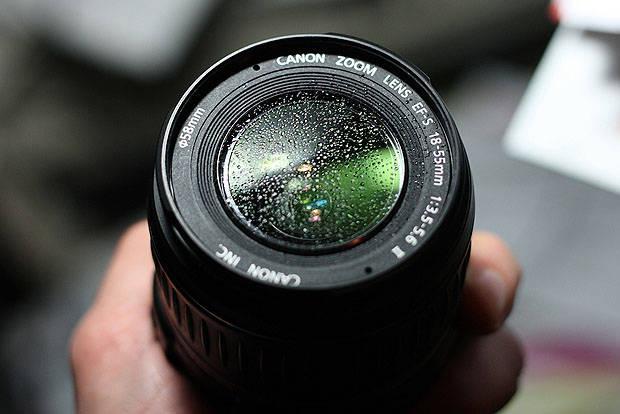 cameralens camera lens