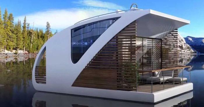 catamaran hotel vakantiehuis luxe cruise cruises yacht