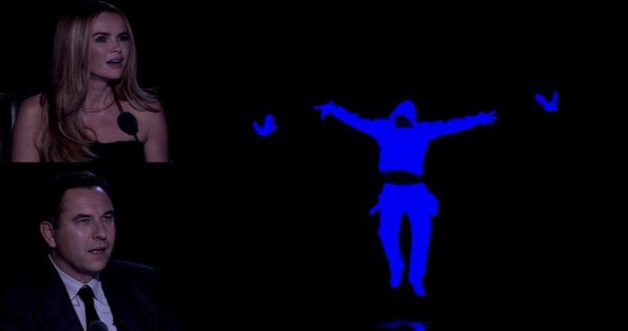 licht en geluid lichtshow verlichting