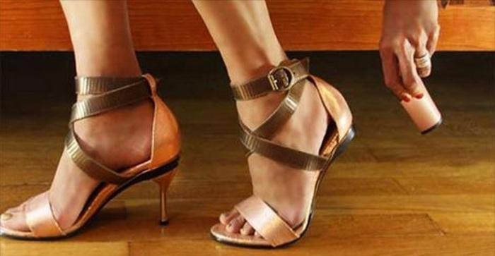 schoen schoenen hakken