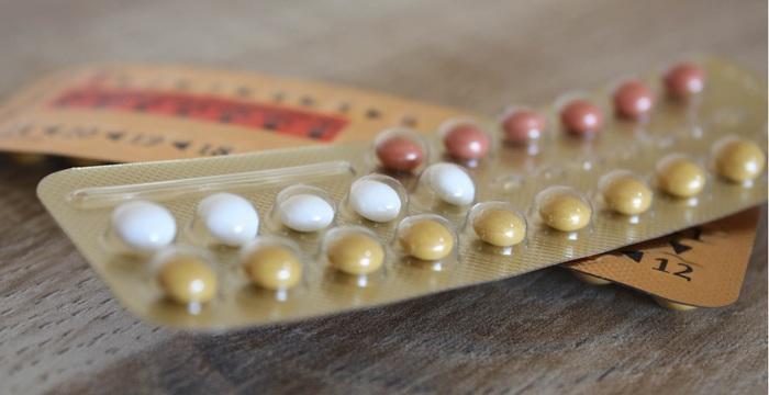 anticonceptiepil huisarts dokter arts pil