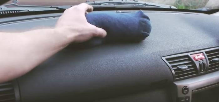 autoruit autoglas ruit vervangen ruitschade