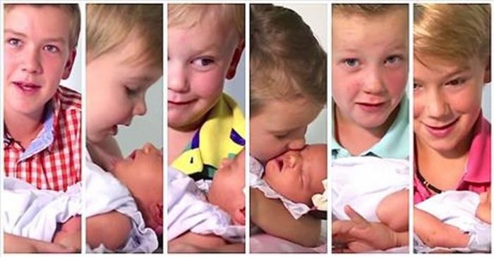 baby geboren geboorte echo zwanger zwangerschap echopraktijk
