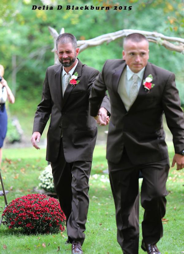 trouwen huwelijk bruiloft