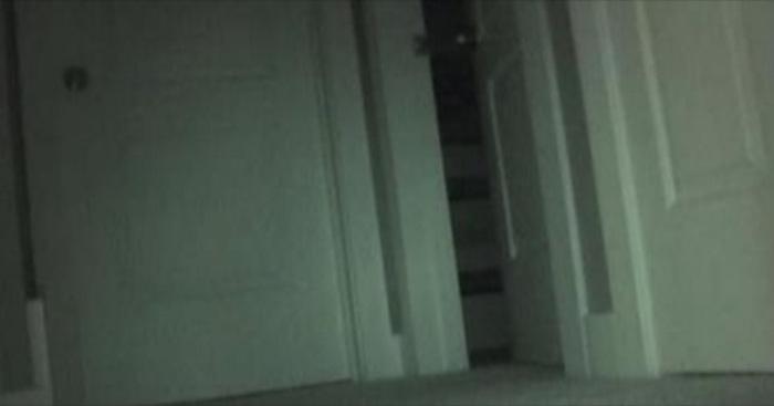 verborgen camera spy cam
