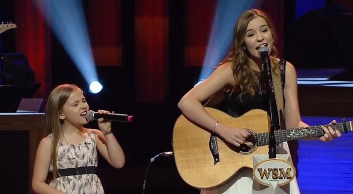 zingen podium cover gitaar toneel