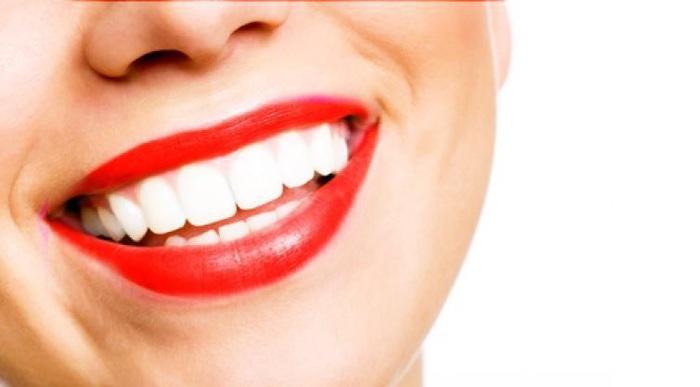 witte tanden tanden bleken hoe je tanden witter maken bleaching tanden witte tanden zonder bleken