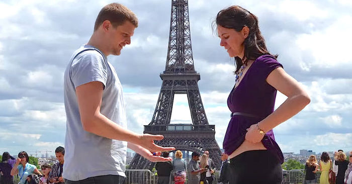 zwangerschap zwanger verloskundige