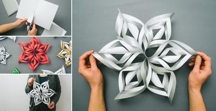 karton papier decoratie