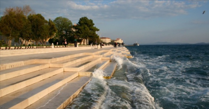 vakantie kroatie cultuur reis
