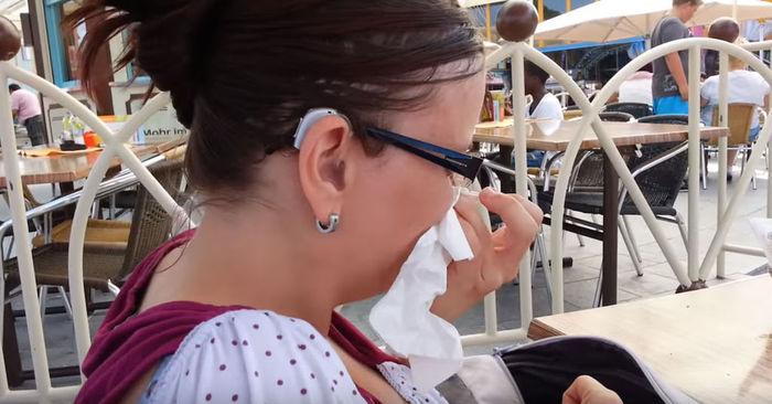 neusspray verkouden allergie