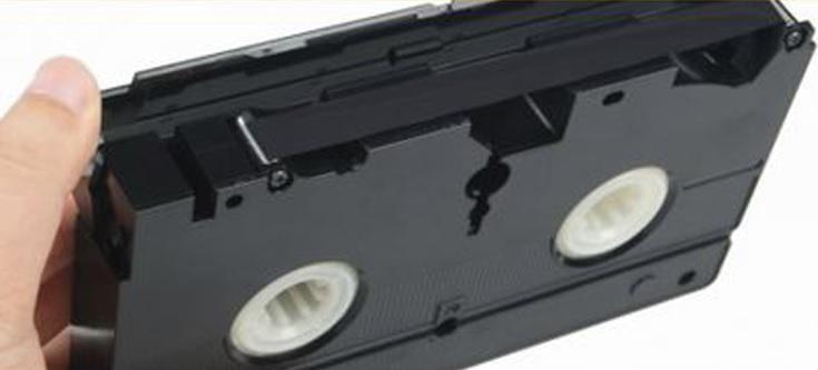vhs omzetten, videobanden omzetten naar dvd, oude films digitaliseren, video overzetten op pc, vhs op dvd, vhs video omzetten naar dvd, videobanden omzetten