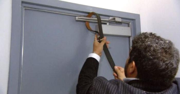 inbraakbeveiliging, beveiligen tegen inbraak, alarmsysteem, beveiliging tegen inbraak, deurbeveiliging