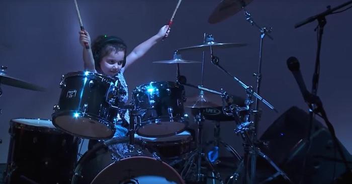 drumstel, elektrische drumstel, yamaha elektronisch drumstel, drumstel tama, drum, elektrische drumstel, elektronische drums, bekkens, drum bekkens
