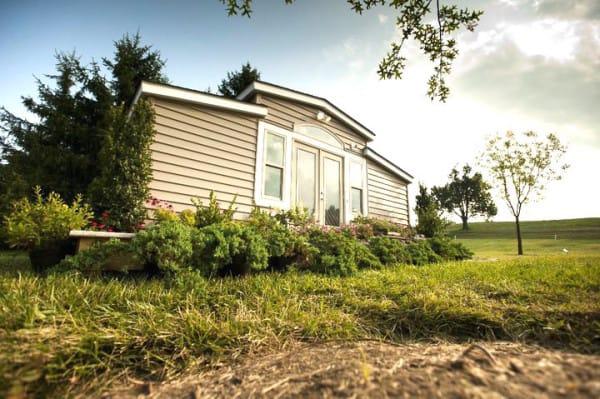 luxe seniorenwoningen, wonen voor senioren