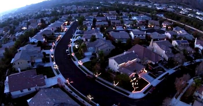 verlichting, led verlichting, buitenverlichting, tuinverlichting, kerstverlichting, lampen