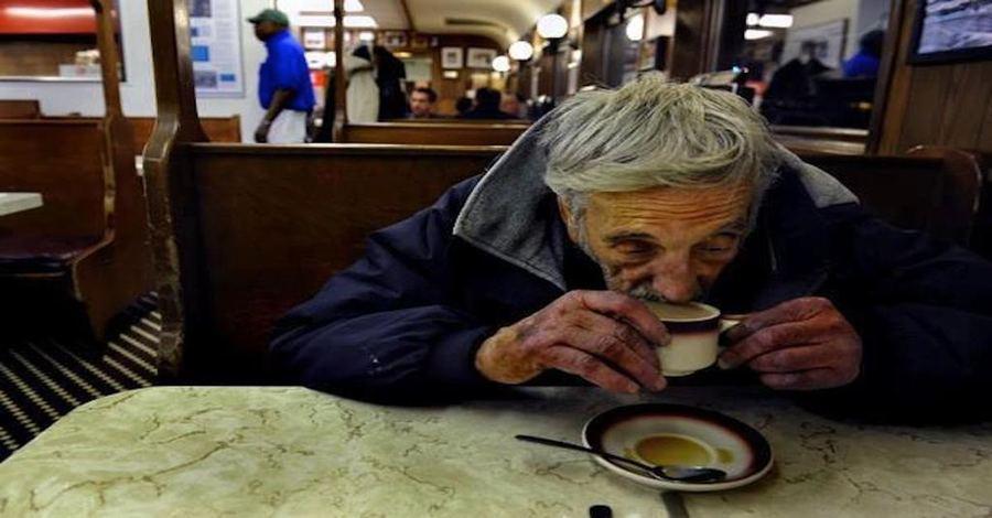 koffie, koffie apparaat