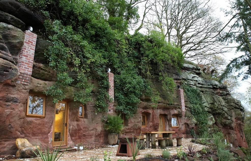 huis, woning, verbouwen