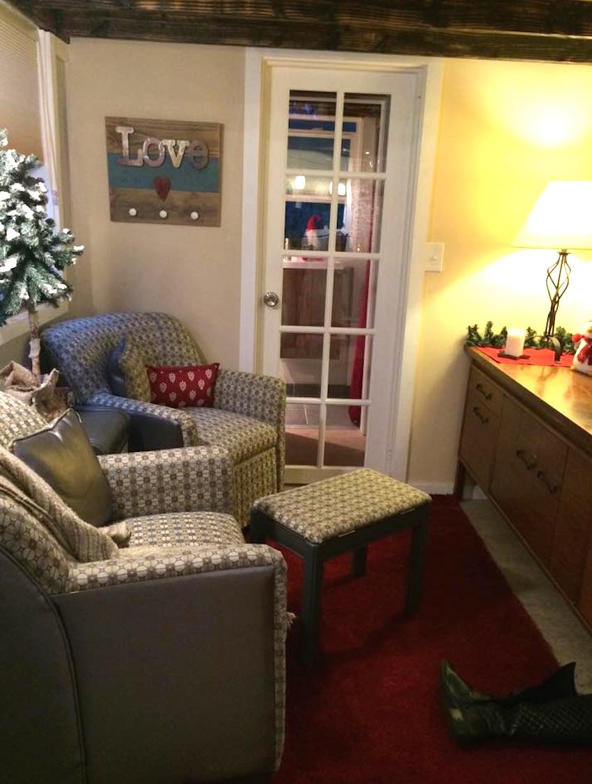 interieur, meubels, meubilair
