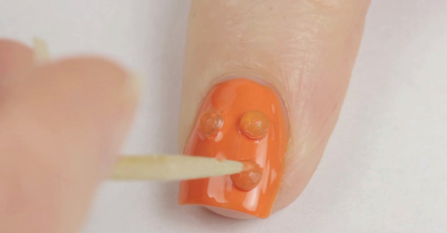 strass steentjes, strass stenen, manicure, nagellak