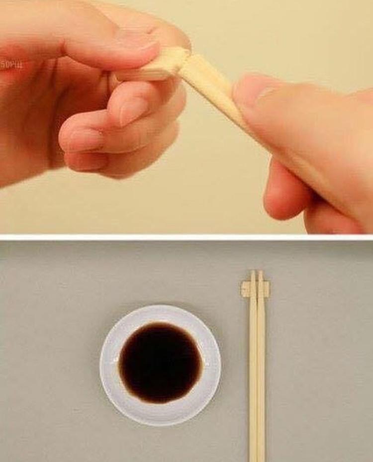 eetstokjes, chopsticks