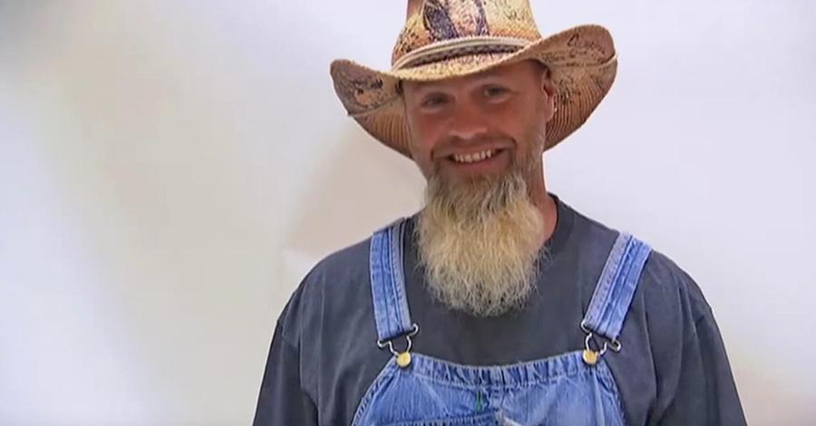 cowboyhoed, cowboylaarzen, hoed, laarzen, overall