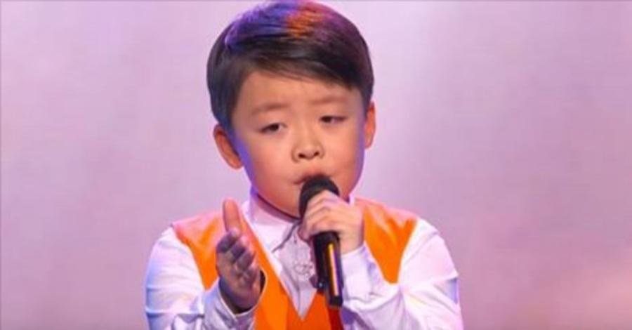 podium-zingen