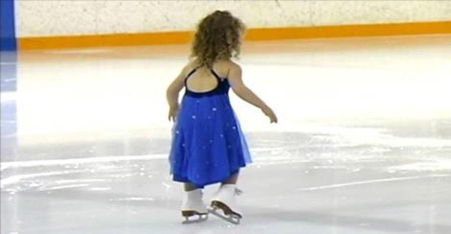 schaatsen, schaatskleding, schaatsuitrusting